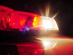 Motorista embriagado desacata Policiais e é Detido em Toledo