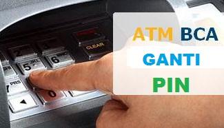 Mengetahui Pentingnya Mengganti PIN ATM BCA Secara Berkala
