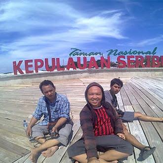 Tips Murah Berwisata ke Kepulauan Seribu
