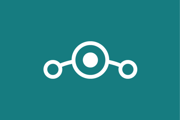 MT6592: Lineage OS 13 0 for Infinix X551 - TechubNG