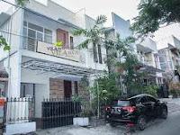 Villa Kota Batu Museum Angkut