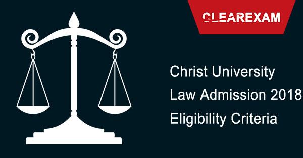 CULE Eligibility Criteria