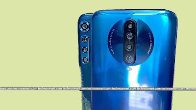 Motorola One Fusion+ Vs Poco X2: Know Who Is The Winner For Price, Specifications In India