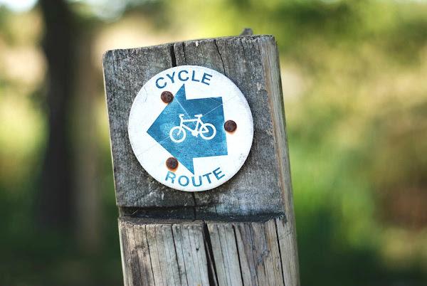 5 Kota di Dunia Yang Ramah dengan Pesepeda