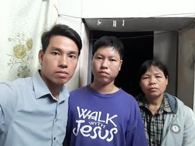 VN-Theu-Phuong-Tu-FB-TrinhBaTu