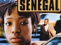 Revisiting the Film: Little Senegal