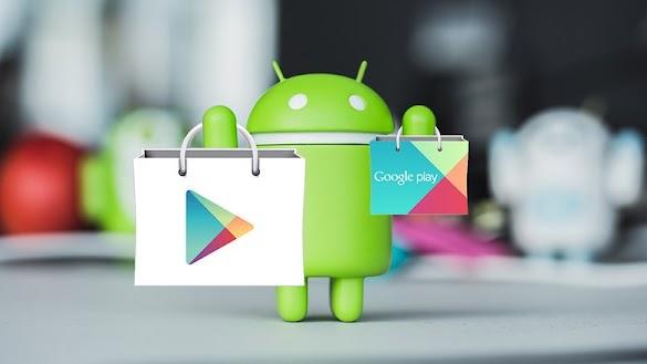 Google Play Store Tidak Sanggup Dibuka, Ini 3 Solusi Yang Sanggup Anda Coba!