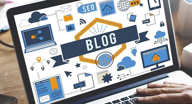 tips seo untuk pemula, seo pemula, seo blogger, seo beginer