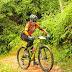 Desafio Blumenau de Mountain Bike acontece neste domingo (8)