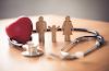 Top 4 Insurance Health Plan Types