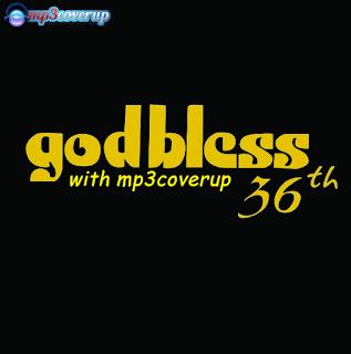 Lagu God Bless Mp3