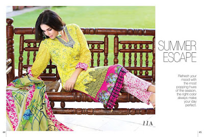 latest-monsoon-cambric-lawn-collection-2016-17-by-al-zohaib-textile-13