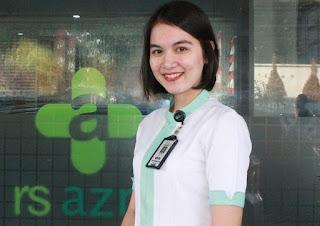 Jadwal Praktek Dokter Spesialis Anak RS AZRA Bogor ...