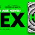 HEX | Confira com exclusividade os três primeiros capítulos do novo livro da Darkside