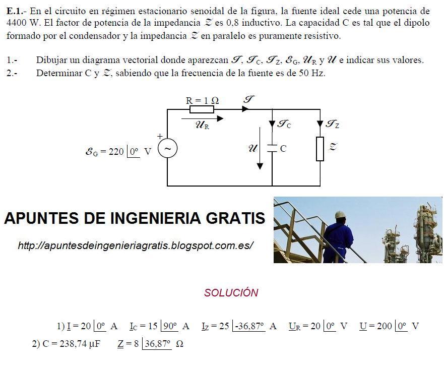 APUNTES ELECTROTECNIA PDF DOWNLOAD