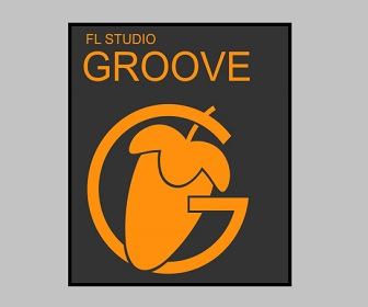 Fl Studio para windows 8