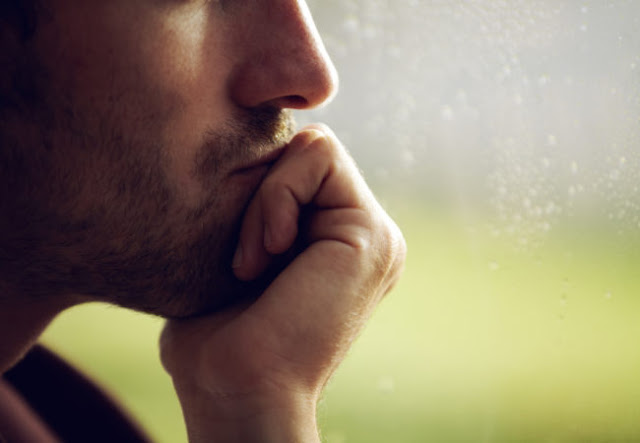 The Hidden Consequences of Depression And How It Kills You Slowly