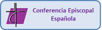 http://www.conferenciaepiscopal.es/departamento-salud/