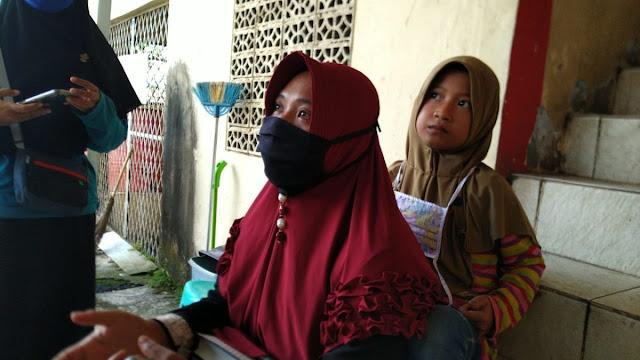 Tukang Bakso Tewas Ditembak Begal Motor di Talang Kelapa