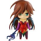 Nendoroid Queen's Blade Nyx (#169A) Figure