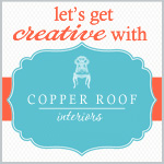 Copper Roof Interiors