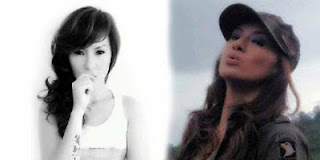 Pembunuhan Sisca di Bandung