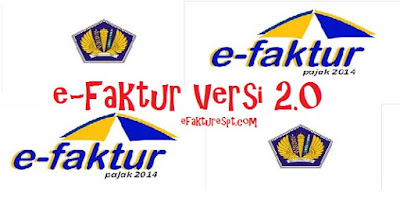 Download Aplikasi e-Faktur Versi 2.0