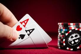 Cara Menang Poker Online Pada Bajuelang, Web Judi Poker Online Populer