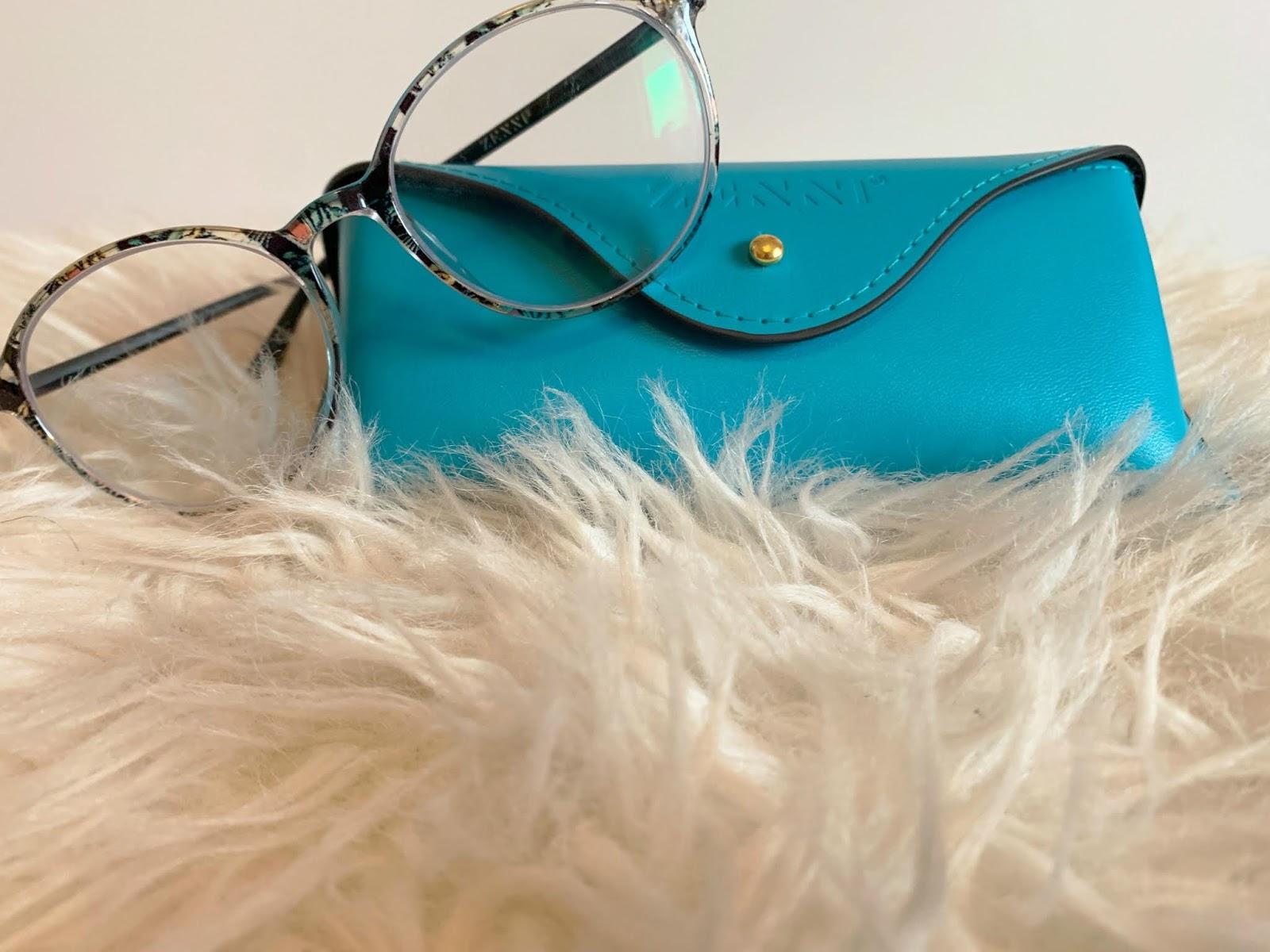 zenni-optical-glasses