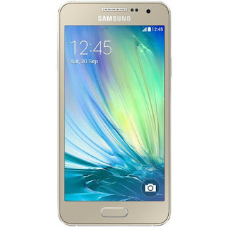 Download Samsung A3 SM-A300H Firmware [Flash File]