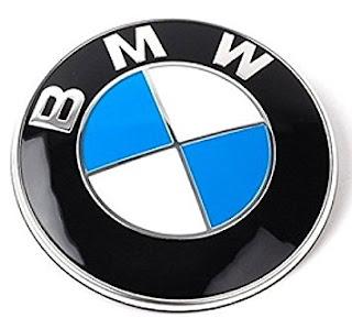 bmw multinational company