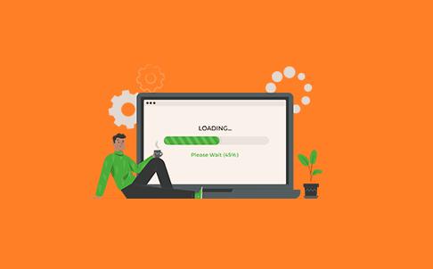 15+ Penyebab dan Cara Agar Laptop Tidak Lemot Windows 10
