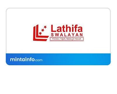 Lowongan Kerja Lathifa Swalayan Pekanbaru Terbaru Hari Ini, lowongan kerja pekanbaru Agustus 2021, info loker pekanbaru 2021, loker 2021 pekanbaru, loker riau 2021