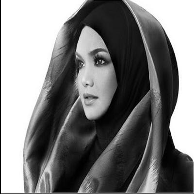 Koleksi Terbaru Lagu Siti Nurhaliza Mp3