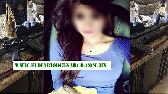 Tenia 16 años y por la ambición del dinero me enrede con un ex policía y sicario de Los Zetas en Tamaulipas, fue el peor error de mi vida