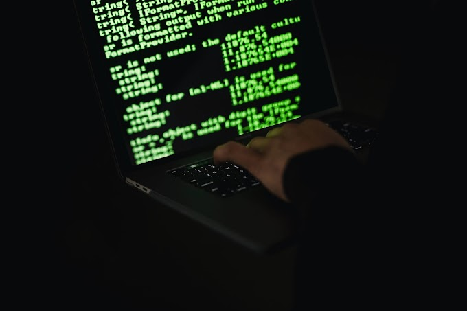 Latest Campaign by Molerats Hackers Target Middle Eastern Governments