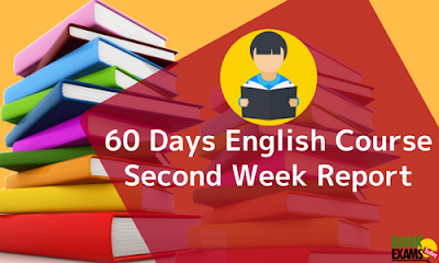 report on english week Newsweek provides in-depth analysis, news and opinion about international issues, technology, business, culture and politics.