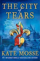 https://www.amazon.com/City-Tears-Novel-Burning-Chambers-ebook/dp/B07ZXTZKSB/ref=as_li_ss_tl?dchild=1&keywords=the+city+of+tears&qid=1588432409&sr=8-1&linkCode=ll1&tag=doyoudogear-20&linkId=04ee46df73cd0e6789db29c198fe0dfe&language=en_US