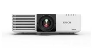 epson-projectors-no.1-in-india