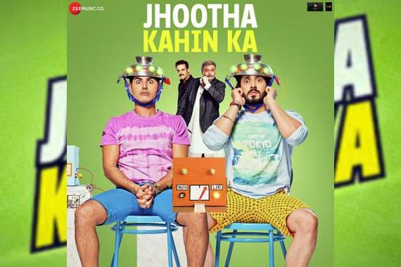 jhootha-kahin-ka-box-Office-collection-day-wise-worldwide