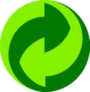 Recycling%2Bgreen%2Bdot