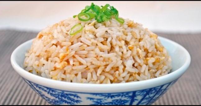 Cara Membuat Nasi Goreng Yang Enak dan Lezat