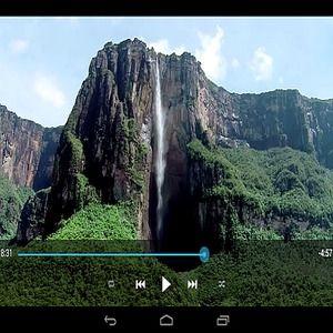 تطبيق Foxtube المدفوع لحفظ مقاطع اليوتيوب و مشاهدتها في وقت أخر للاندرويد