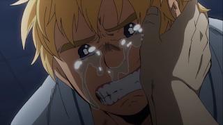 Boku no Hero Academia Season 4 - 14 Subtitle Indonesia and English