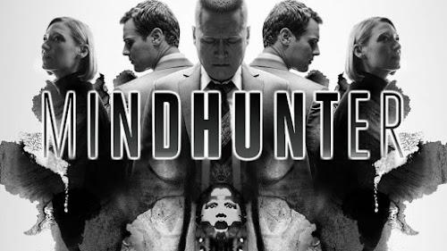 Mindhunter-Neflix-Web-series