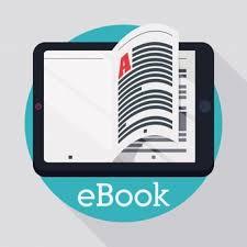 how to get free e books