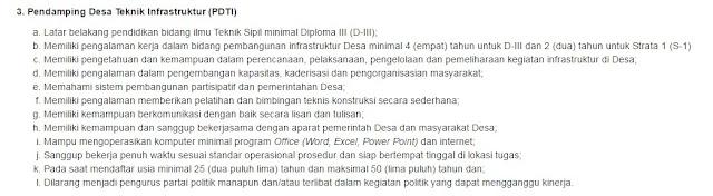 Rekruitmen_PDTI_Gelombang_Kedua