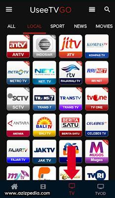 UseeTV GO.jpg