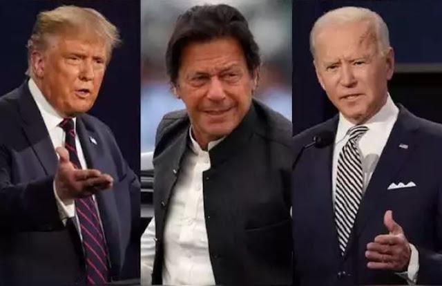 हमें% 2Bpakistan% 2Bbiden