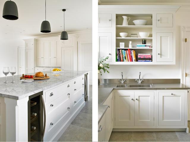 cocina-blanca-clasica-brayerdesign-10